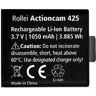 Rollei replacement battery - Replacement Battery