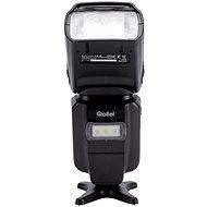 Rollei professional external flash 58