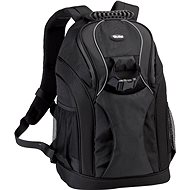Rollei backpack for SLR and accessories 45L