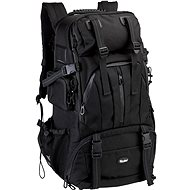 Rollei Outdoor Camera Backpack 60 L - Camera Backpack