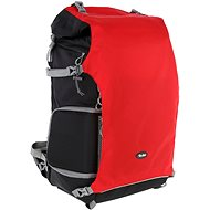 Rollei Canyon XL 50 L Sunset Black/Red - Rucksack