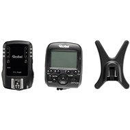 Rollei Wireless Flash Trigger