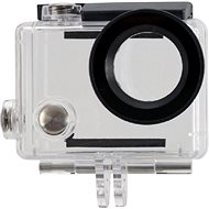 Rollei underwater housing for the cameras Rollei