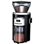 Rommelsbacher EKM 300 - Coffee Grinder