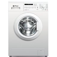 ROMO WFR1071L - Pračka s předním plněním