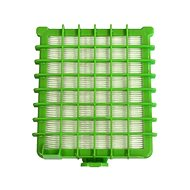 Rowenta HEPA filter pre RO54 Xtrem Power