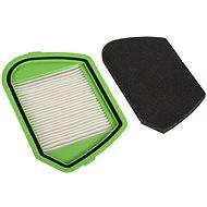 Rowenta set of filters (HEPA + foam) for Compacteo Ergo Cyclonic RO53