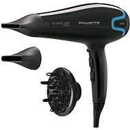 Expertise Rowenta Infini Pro Ionic CV8730 - Hair Dryer