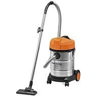 Rowenta PRO Wet & Dry RU5053 - Vacuum Cleaner
