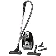 Rowenta Silence Force Compact 4A RO6355EA - Bagged vacuum cleaner