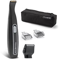 Rowenta Beard stylisation - mini grooming TN3620F0