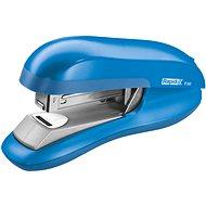 RAPID F30 světle modrá