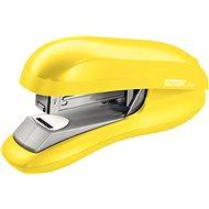 RAPID F30 yellow - Stapler