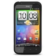 HTC Incredible S (Vivo) Black
