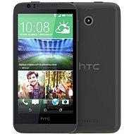 HTC Desire 510 (A1) Gray - Mobilní telefon
