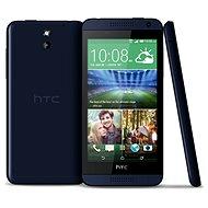 HTC Desire 610 (A3) Blue - Mobilní telefon