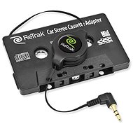 Retrak audio Cassette Adapter