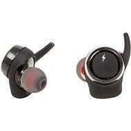 RETRAK Truly Wireless Sport Earbuds - Kabellose Kopfhörer