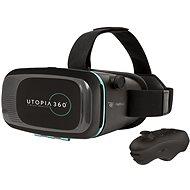 Reach Utopia 360 VR + driver - Virtuális valóság szemüveg