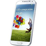 Samsung Galaxy S4 (i9505) White Frost