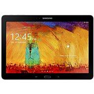 Samsung Galaxy Note 10.1 2014 Edition 32GB WiFi Black (SM-P600)