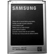 Samsung Standard-3100mAh, EB595675LU Groß