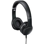 Samsung LEVEL On-Ear-EO-OG900B schwarz