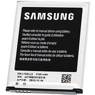 Samsung Galaxy SIII (i9300) EB-L1G6LLU - Battery