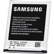 Samsung Standard-2100 mAh, EB-L1G6LLU Groß - Akku