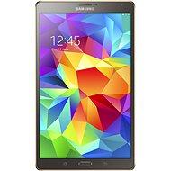 Samsung Galaxy Tab S 8.4 WiFi Titanium Bronze (SM-T700)