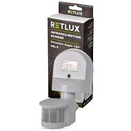 Retlux RSL 2 PIR - Pohybový senzor