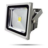 Retlux RLL 130 - Lampa