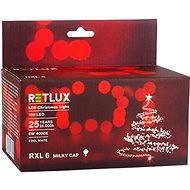 Retlux 6 RXL