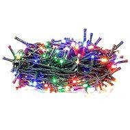RXL 112 200LED Multicolor - Lichterkette