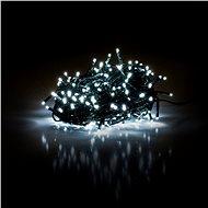 Retlux RXL 116 500LED studená bílá - Světelný řetěz