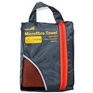 Microfibre Towel Suede M 60x120cm