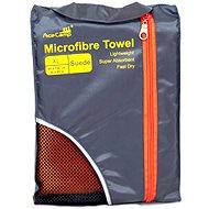 Microfibre Towel Suede XL 85x150cm