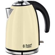 Russell Hobbs Colours 18943-70