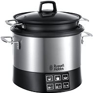 Russell Hobbs All in One Cookpot 23130-56