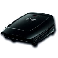 Russell Hobbs 18850-56 Compact Grill