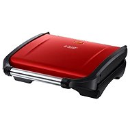Russell Hobbs Colours Red Grill 19921-56