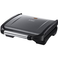 Russell Hobbs 19922-56 Colours Grey Grill
