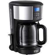 Russell Hobbs Coffee Maker 20150-56 Chester