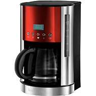 Russell Hobbs Jewels Ruby Red 18626-56