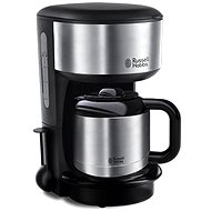 Russell Hobbs Oxford Kaffeemaschine Thermal 20140-56 - Kaffeemaschine