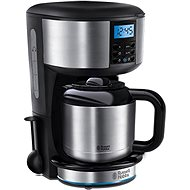 Russell Hobbs Coffee Maker Thermal Buckingham 20690-56