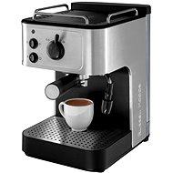 Russell Hobbs Espresso Maker 18623-56