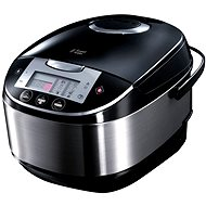Russell Hobbs Cook @ Home Multi Cooker 21850-56