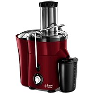 Russell Hobbs Desire Red 20366-56