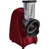 Russell Hobbs Desire Slice & Go Red 22280-56